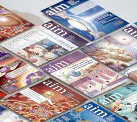 illustration-presse-medicale-scientifique-aim-actualite-innovation-medecine-00