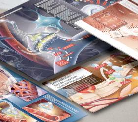 illustration-presse-medicale-scientifique-aim-actualite-innovation-medecine-02