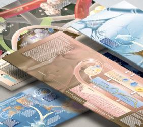 illustration-presse-medicale-scientifique-aim-actualite-innovation-medecine-04