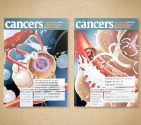 illustration-medicale-scientifique-anticancereux-rein-myelome-maladie-vaquez-cancers-02
