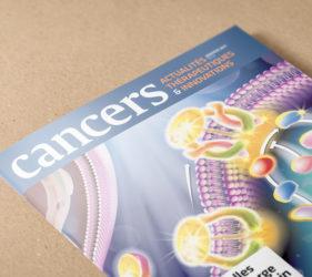 illustration-medicale-scientifique-detail-cancers-00