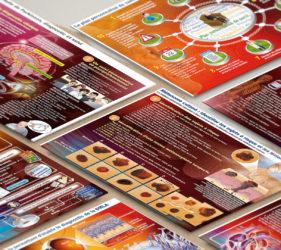 illustration-medicale-scientifique-haute-autorite-sante-slider-presentation-01