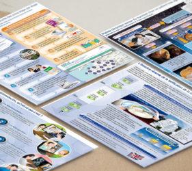 illustration-medicale-scientifique-haute-autorite-sante-slider-presentation-02