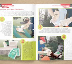 illustration-medicale-scientifique-secourisme-accident-tronconnage-magazine-jsp-presse-00
