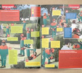 illustration-medicale-scientifique-secourisme-accident-tronconnage-magazine-jsp-presse