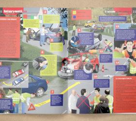 illustration-medicale-scientifique-secourisme-accident-voiture-magazine-jsp-presse-00