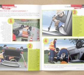 illustration-medicale-scientifique-secourisme-accident-voiture-magazine-jsp-presse
