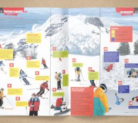 illustration-medicale-scientifique-secourisme-avalanche-magazine-jsp-presse-00