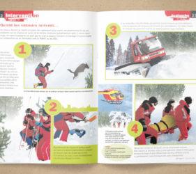 illustration-medicale-scientifique-secourisme-avalanche-magazine-jsp-presse