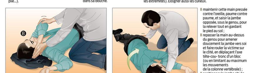 illustration-medicale-scientifique-secourisme-epilepsie