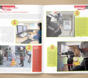 illustration-medicale-scientifique-secourisme-fuite-gaz-magazine-jsp-presse