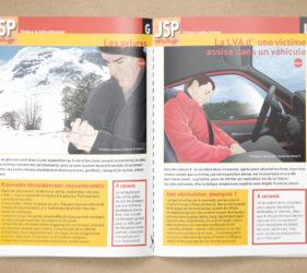 illustration-medicale-scientifique-secourisme-gelure-lva-magazine-jsp-presse-00