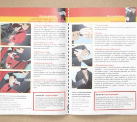 illustration-medicale-scientifique-secourisme-gelure-lva-magazine-jsp-presse