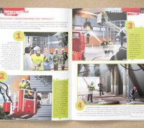 illustration-medicale-scientifique-secourisme-incendie-erp-magazine-jsp-presse