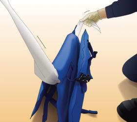 illustration-medicale-scientifique-secourisme-jsp-pose-attelle-04