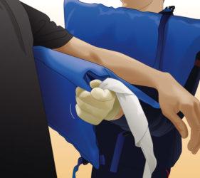 illustration-medicale-scientifique-secourisme-jsp-pose-attelle-05
