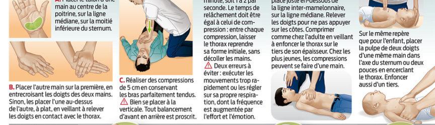 illustration-medicale-scientifique-secourisme-massage-cardiaque