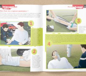 illustration-medicale-scientifique-secourisme-morsure-serpents-magazine-jsp-presse