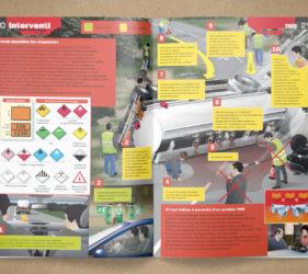 illustration-scientifique-medicale-secourisme-accident-produit-dangereux-magazine-jsp-presse-00