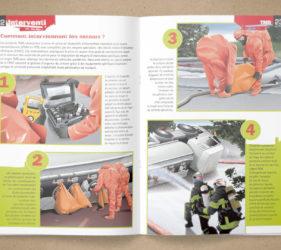 illustration-scientifique-medicale-secourisme-accident-produit-dangereux-magazine-jsp-presse