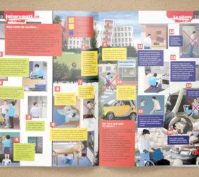 illustration-scientifique-medicale-secourisme-seisme-magazine-jsp-presse-00
