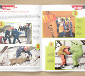 illustration-scientifique-medicale-secourisme-seisme-magazine-jsp-presse